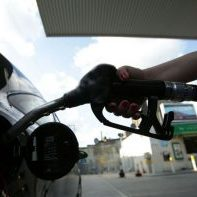 RAC Calls For Price Cut At The Pumps