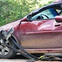 What Does Cat C Car Insurance Write-off Mean?