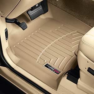 How to Protect Your Car's Interior